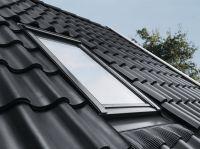 5769-neue-dachfenstergeneration-ausenansicht