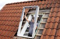 6648-velux-einbau-dachfenster