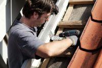 6650-velux-einbau-dachfenster