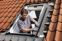 6656-velux-einbau-dachfenster